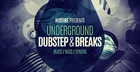 Histibe Presents Underground Dubstep and Breaks