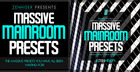 Massive Mainroom Presets