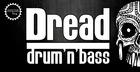 Dread - Drum 'n' Bass
