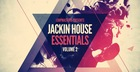 Jackin House Essentials Vol 2