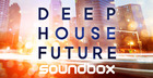Deep House Future