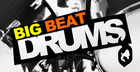 Big Beat Drums