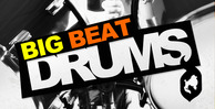 Big beat drums 512