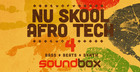 Nu Skool Afro Tech 4