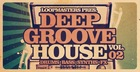Deep Groove House Vol2