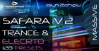 AZS Safara Vol. 2 - Massive Presets