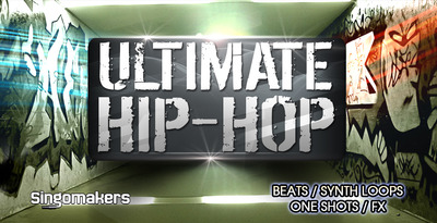 1000s512ultimate hip hop