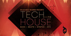 Tech To House