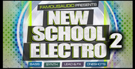 New school electro vol 2 1000x512