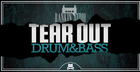 Tear Out DnB