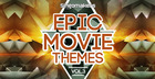 Epic Movie Themes Vol. 3