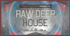Raw Deep House