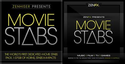 Movie Stabs