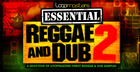 Essentials 32 - Reggae and Dub Vol2