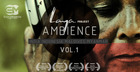 Laya Project - Ambience Vol. 1