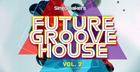 Future Groove House Vol. 2