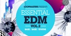 Essential EDM Vol 2