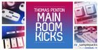 Thomas Penton Main Room Kicks