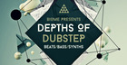 Biome Presents Depths of Dubstep