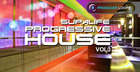 Supalife Progressive House Vol. 3