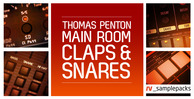Rv thomas penton mainroom claps   snares 1000 x 512