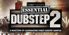 Essentials 33 - Dubstep Vol. 2