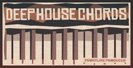 Deep house samples  deep house chords  bass house synth loops  frontline producer 512