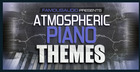 Atmospheric Piano Themes