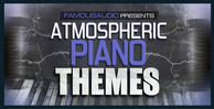 Atmospheric piano themes 1000x512