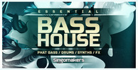 1000x512 essential bass house