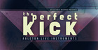 The Perfect Kick