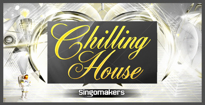 Singomakers chilling house 1000x512