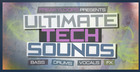 Ultimate Tech Sounds