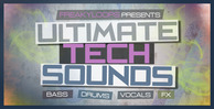 Ultimate tech sounds 1000x512
