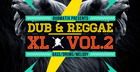 Dub & Reggae XL Vol2