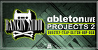 Ableton Live Projects 2