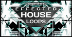 Effected House Loops