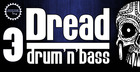 Dread - Drum 'n' Bass Vol. 3