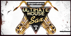 Ultimate House Sax Vol. 2