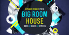 Richard Searle Presents Big Room House