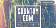 Country edm vol 1   1000x512