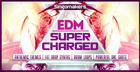 Supercharged EDM