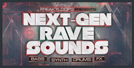 Next gen rave sounds 1000x512