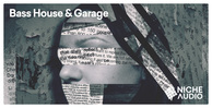 Niche samples sounds bass house   garage 1000 x 512 new