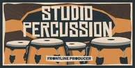 Djembe loops  percussion samples  rainstick sounds  live percs