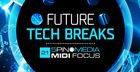 MIDI Focus - Future Tech Breaks