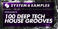 1000x512 100deephousegrooves