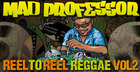 Mad Professor - Reel To Reel Reggae Vol 2