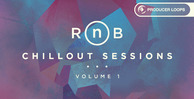 Rnb chillout session 1 512