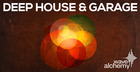 Deep House & Garage